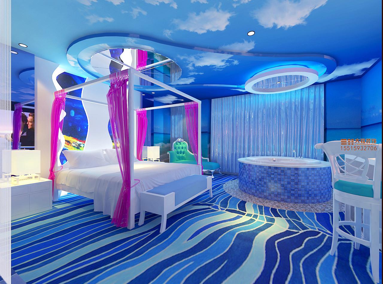 泰州酒店模板装修设计平面设计v酒店报告主题