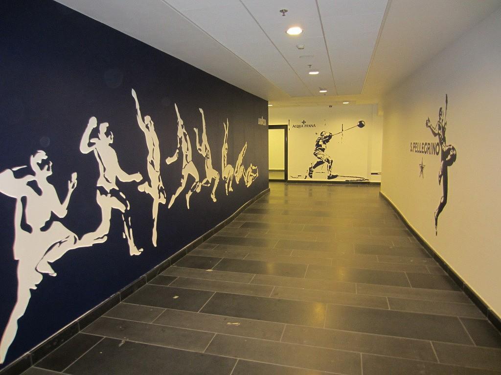 家装墙体彩绘背景墙手绘昆明家装家居彩绘手绘壁画公司欧式墙体彩绘涂