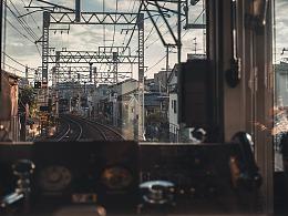日本扫街_京都鸭川(持续更新)