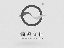 品牌简道|十五月亮十六圆+1。
