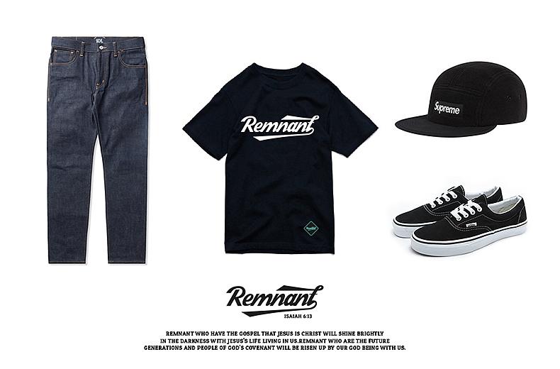 remnant兴起来吧歌谱