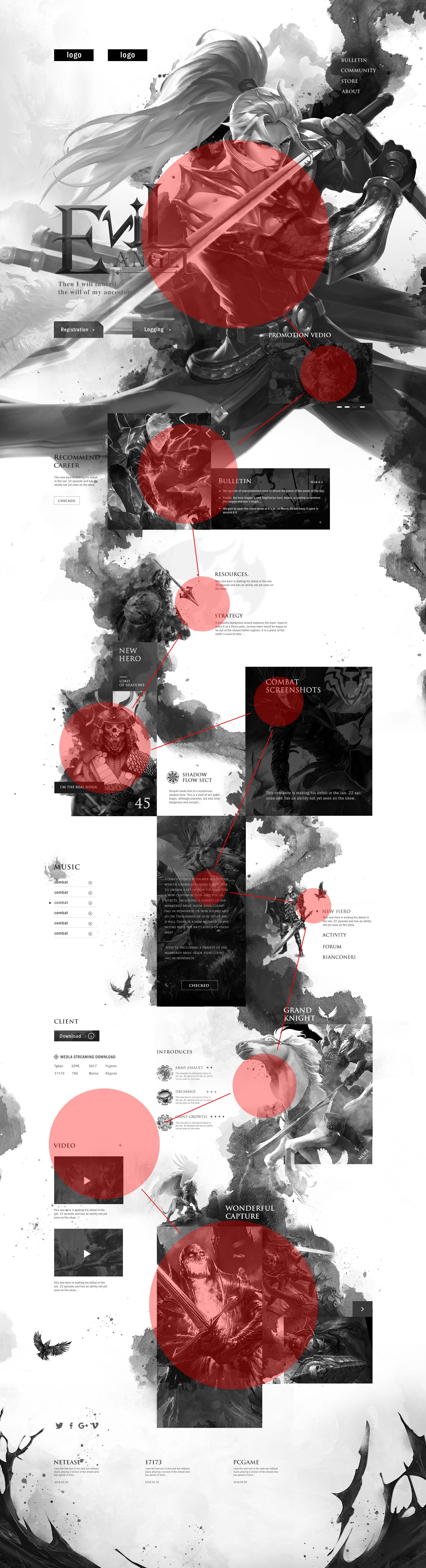 查看《九月打卡》原图,原图尺寸:1920x7062