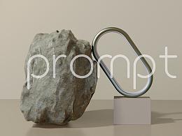 prompt——灯具设计