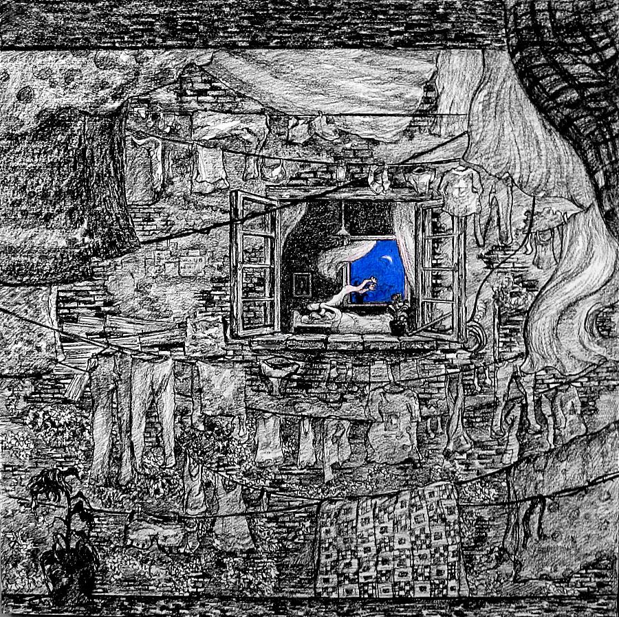 查看《2011年《飘摇·日与夜》》原图,原图尺寸:2232x2226