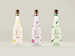 月桂冠日本清酒