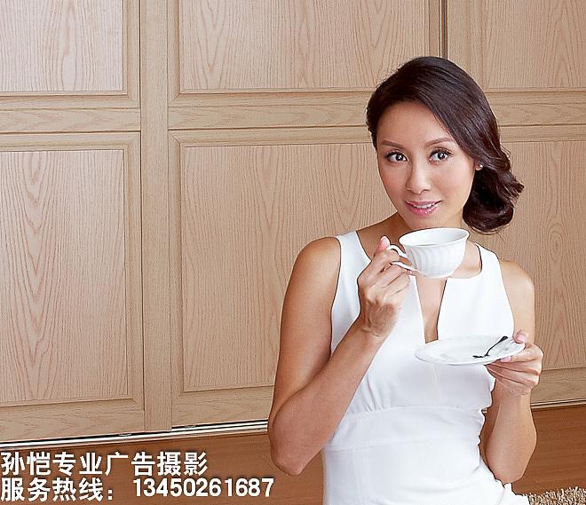 广州高端美食摄影机构- 广州高端美食摄影机构