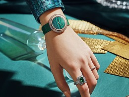 手表拍摄 女表拍摄  手表模特 手表手模图