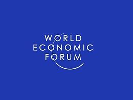 WEF大连夏季达沃斯年会会议官网