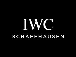 IWC H5