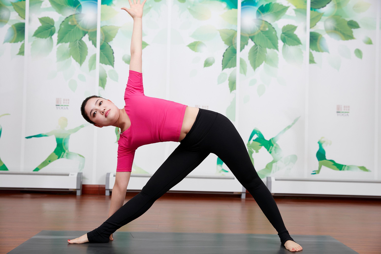 藍瑜伽全體員工形象照|攝影|人像|服裝攝影形象畫冊圖片