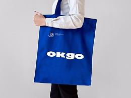 OKGO滑步车