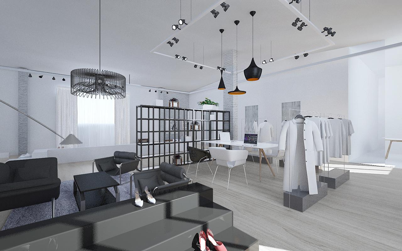 【寐臣设计】独立设计师工作室如何提高景观设计思维图片