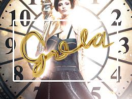 【一周一练】Time is gold