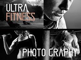 ULTRA FITNESS | 超体健身