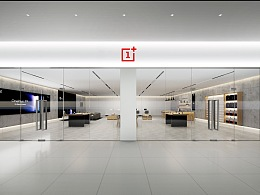 one plus india shop in shop