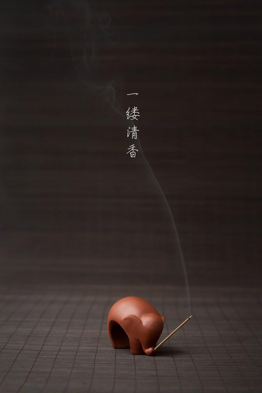 茶具评论,为许久未谋面茶具初中拍的一组同学关于初中摄影的黄浦立达图片