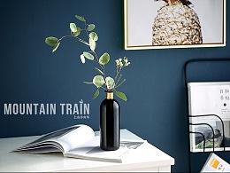 文艺范的源头—花瓶