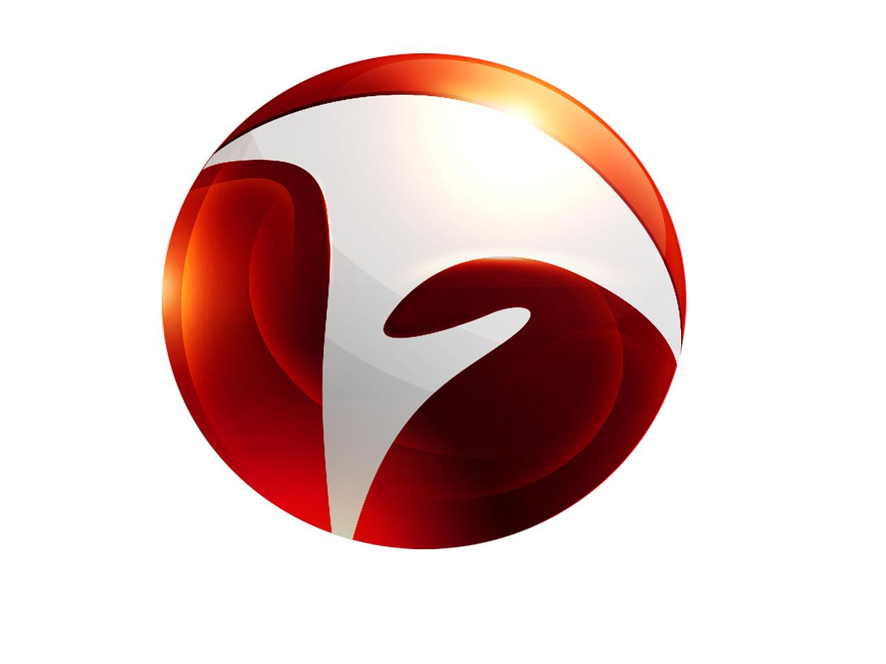 安徽logo|三维|动画/影视|雁南飞宇 - 原创作品图片