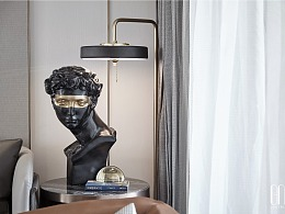 GNU金秋新开户送体验金   对西方雕塑艺术在现代空间的美学思考