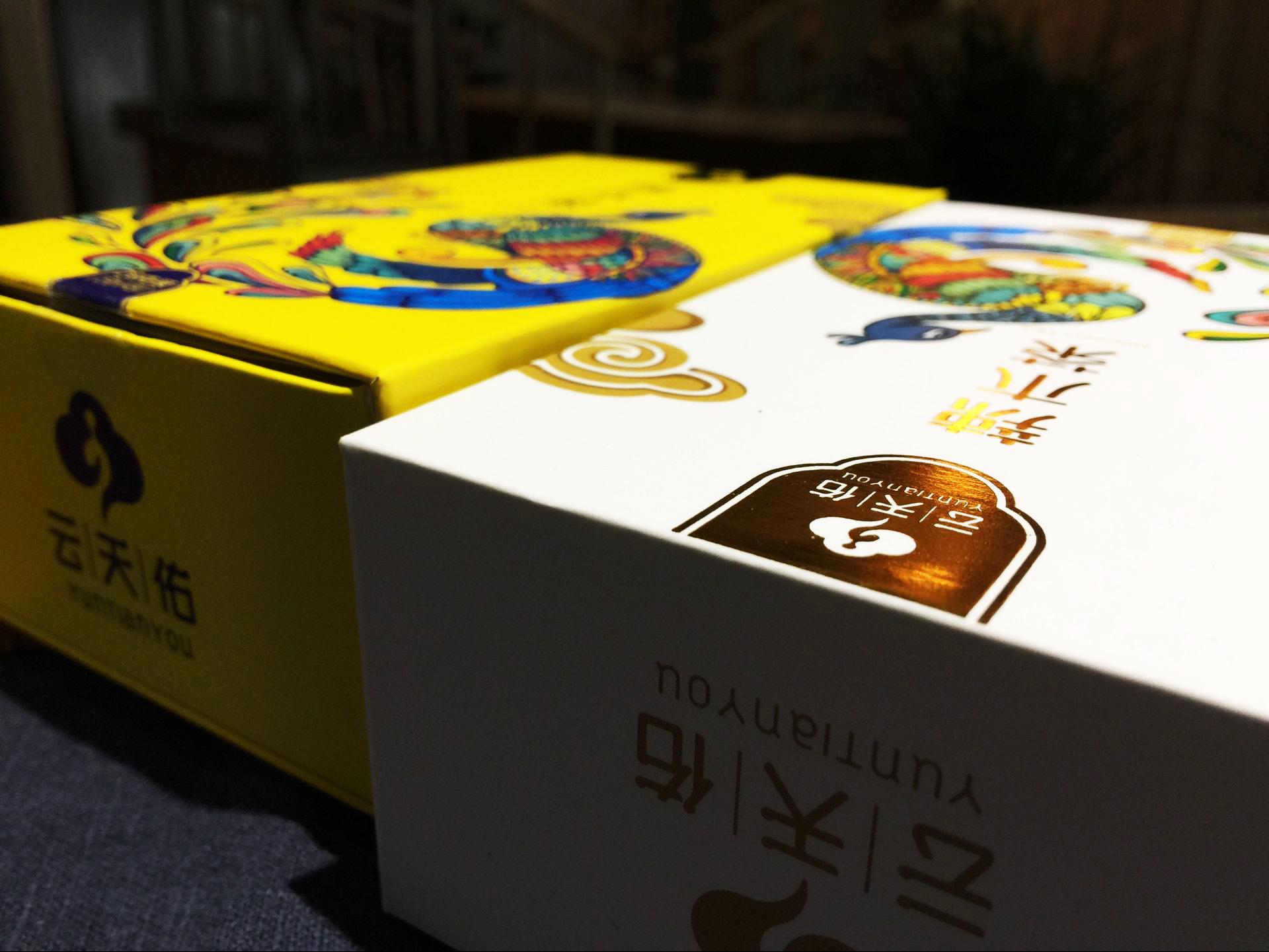辣木茶,辣木片产品包装设计