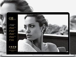 化妆品官网