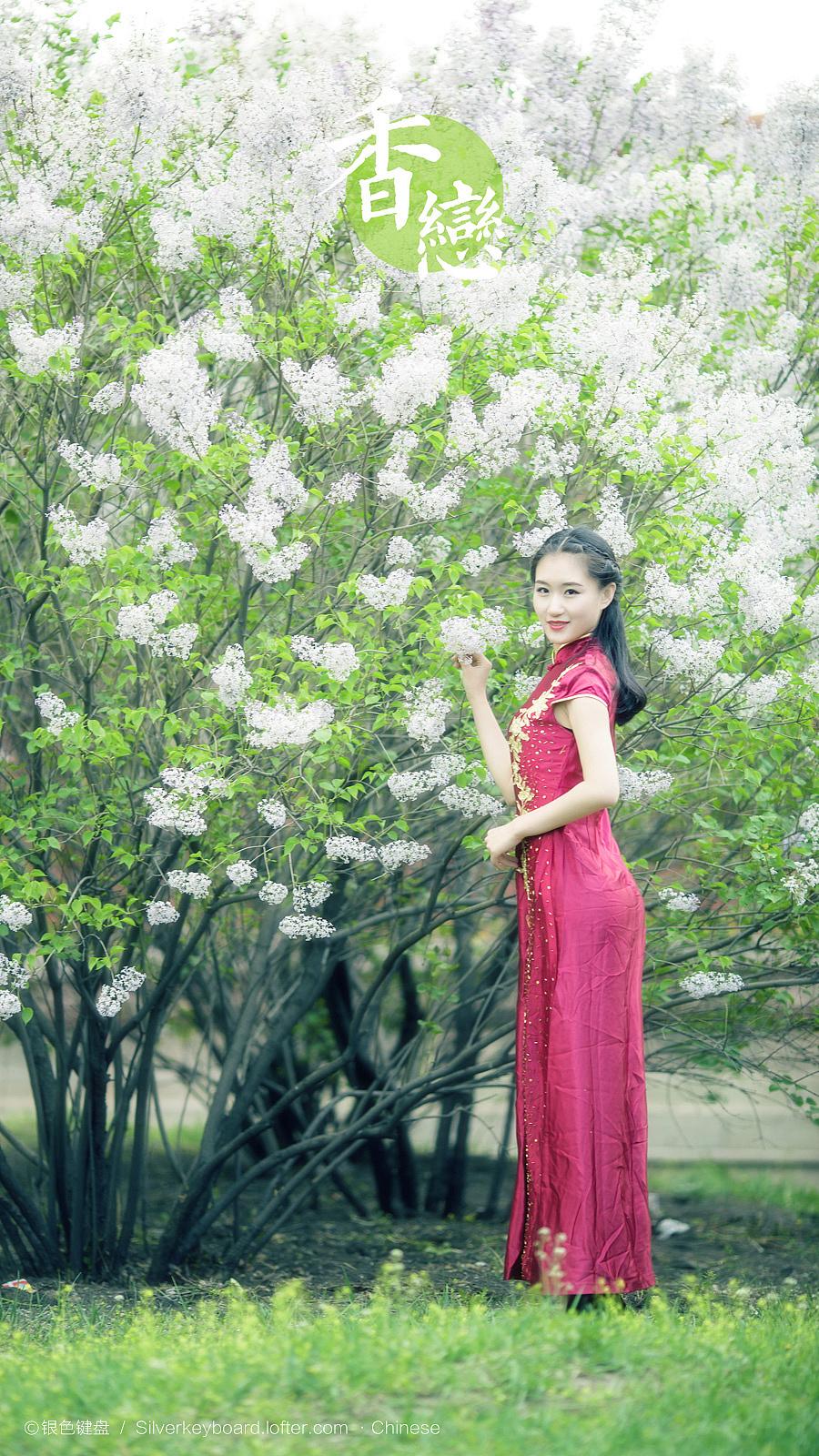 等待花季_是谁滑落了满眼的心碎 等待花季有奇迹的轮回 是谁依恋着风干的花蕊