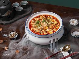 江湖菜系列