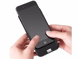 3c手机精修