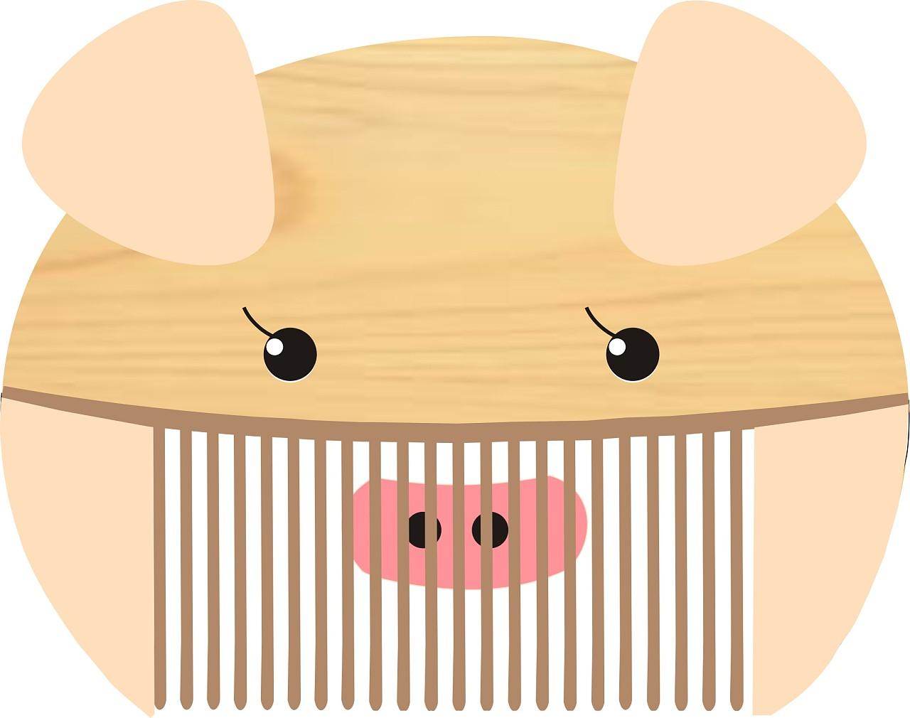 生肖猪性格分析,生肖猪性格优缺点-福缘殿