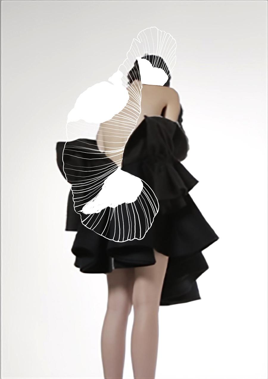 查看《Masha Ma 时尚短片》原图,原图尺寸:1046x1475