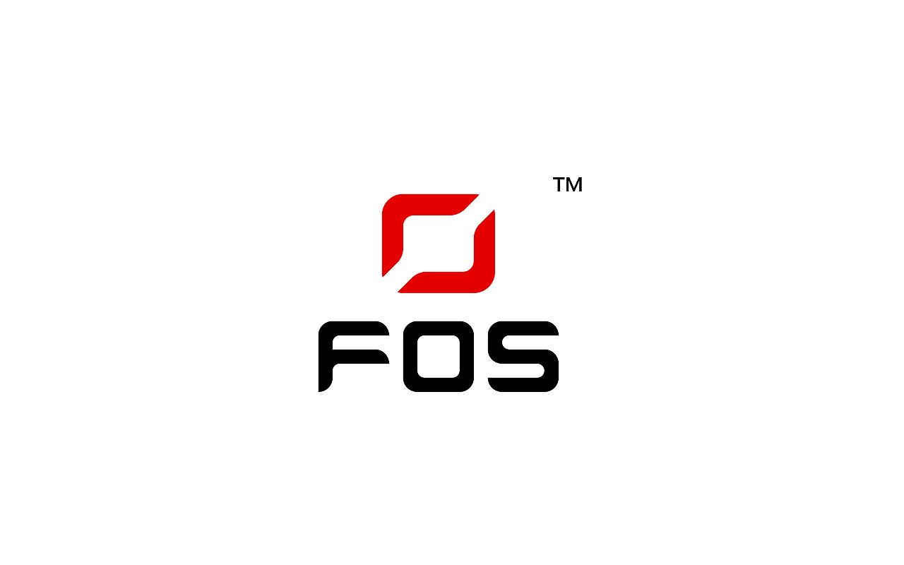 logo logo 标志 设计 图标 1280_800图片