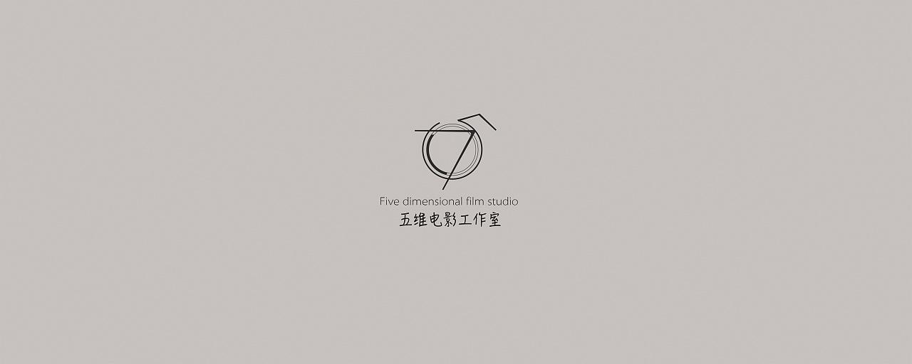 电影工作室logo