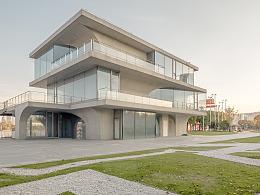 「建筑摄影」龙美术馆 · 上海