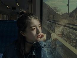 """任何爱情,只要不去想""""以后"""",就很快乐"""