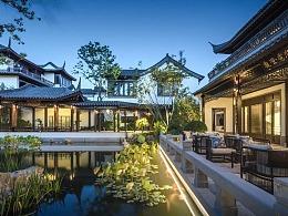 中国铁建·花语堂
