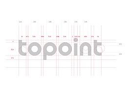 连接企业的纽带 — VIS视觉设计规范