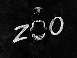Main Title Pitch for CBS ZOO