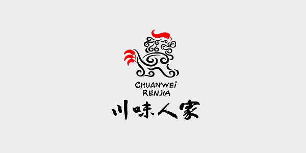logo logo 标志 设计 图标 600_300图片
