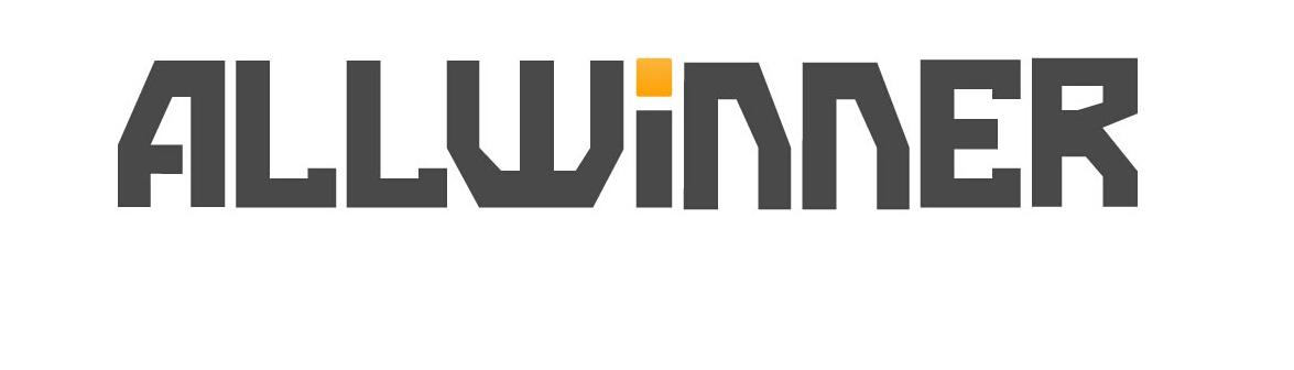 文字logo设计图片