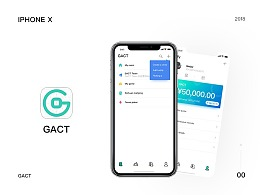 GACT-海外版