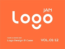 2021&一月LOGO(01-12)