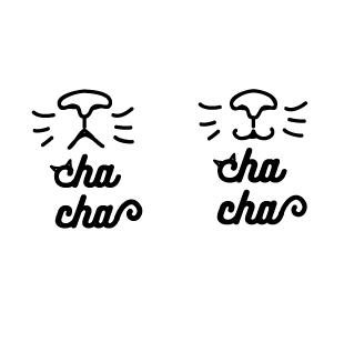 logo设计&头像设计     图片