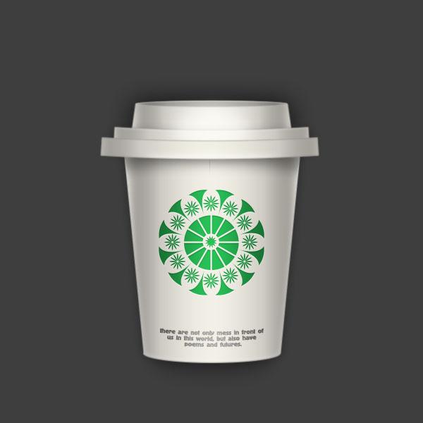 垃圾桶拟物图标|图标|ui|仲夏不雪