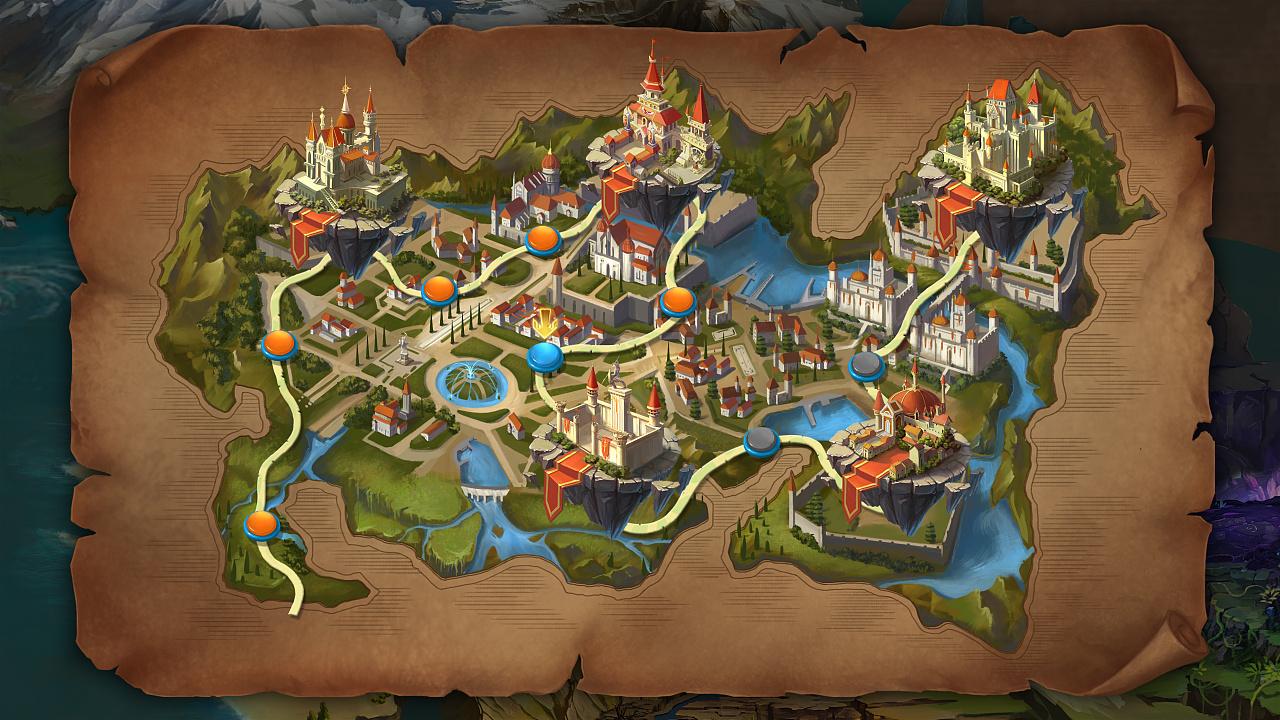 曼谷 地图 中文 版