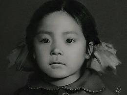 天火Shawn-2018母亲生日贺图