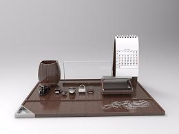 办公桌面用品