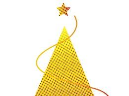 圣诞图案设计