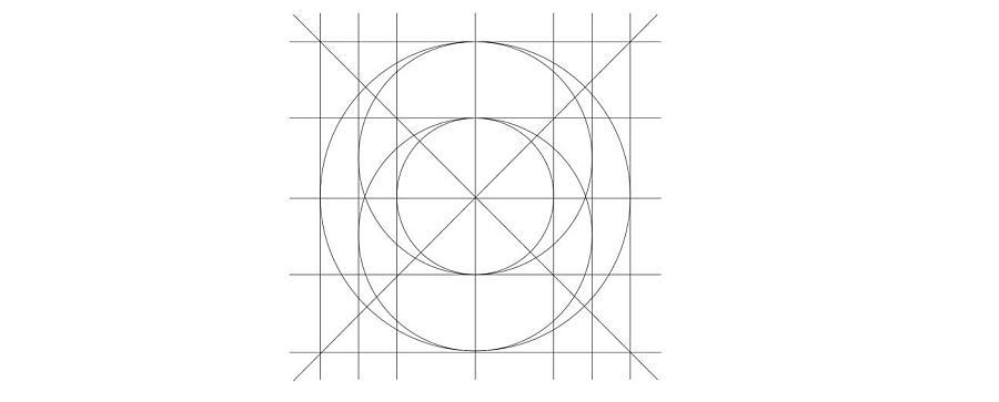 平时练习没事玩PS平面设计AI软件LOGO管道矢量v软件3d品牌图片