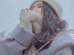 想 念 是 会 呼 吸 的 痛 。