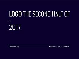 2017年下半年logo整理